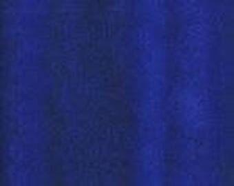 Jinny Beyer, Milan Blue, 1844