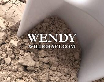Yucca Root Powder