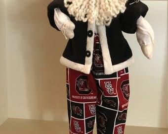 USC Santa