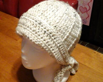 Hat-Winter Hats-Women Hat