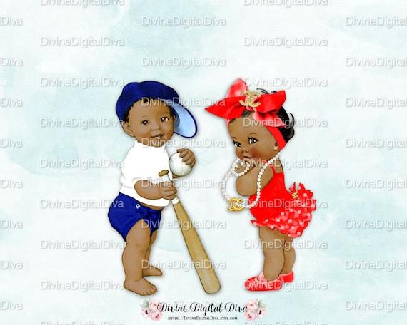 Lil Slugger Baseball Amp Princess Ruffle Pants Red Big Bow