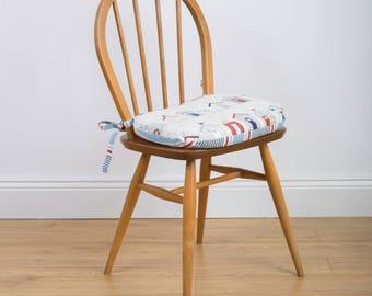 Made To Measure Bench Cushion Dining Bench Cushion Bespoke