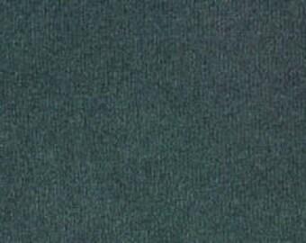 Spruce Soy/Cotton/Spandex Knit
