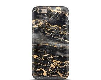 Marble iPhone 6s case, iPhone 5 case, iPhone 5s, iPhone 7 Plus case, iPhone 7, iPhone 6 case, iPhone 6 Plus case, iPhone case, phone case
