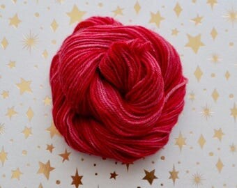 Pre-Order Your Desired Quantity Of Tonal Yarn