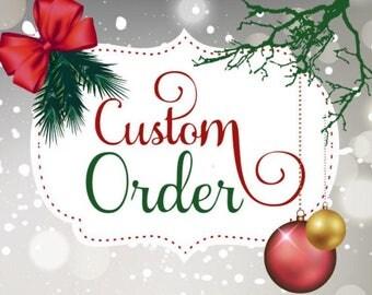 Custom Order Deposit, Sticks and Stones Gallery Pebble Art, Pebble Art Designs, SticksnStone, Custom Order, Pebble Art Gift, Nature Inspired
