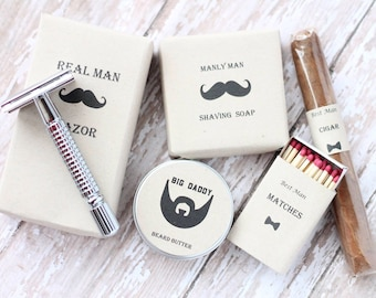 Best Man//Grooms men//Fathersday//Birthday gift Box//Proposal Best Man gift