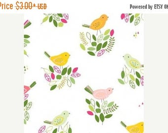 Sale Hello Birdie in Multi - Dear Stella 644-MULTI Blossom