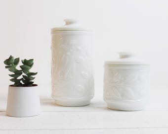 Bathroom Jar bathroom jar | etsy