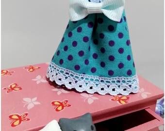 Neemo Picco Dress
