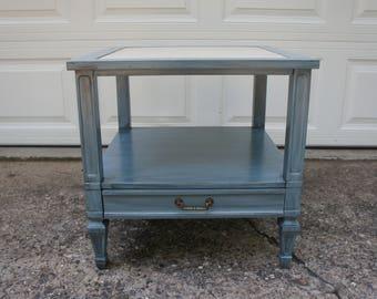 Formal Furniture Etsy