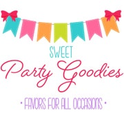 SweetPartyGoodies