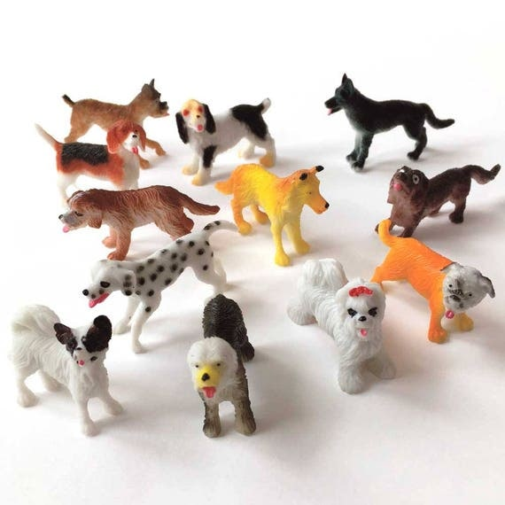 Puppy Dog Party Supplies Australia