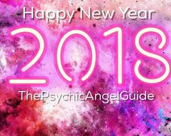 2018 Tarot & oracle Plus lenormand and charms divination in LIVE VIDEO and JPG