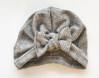 turbansfortots