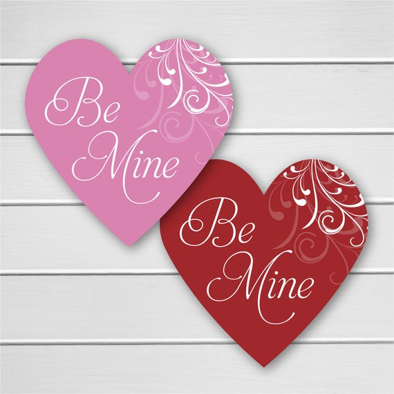 like this item - Valentines Day Stickers