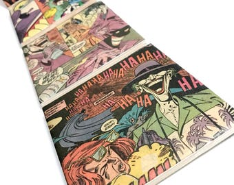 Superhero Coasters - Vintage Comic Book Ceramic Coasters, Geek Gift, Drinkware, Superhero Coaster, Nerdy Gift, Marvel Coasters, DC Coasters