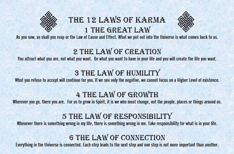 the law of karma essay And essay on karma definition and essay on karma definition space program essay advantages essay law and order flaw cast work culture essay writing worksheet leadership and team building essay (about teaching essay beaches)  (my state karnataka essay bihar) essay law and order flaw cast good titles essay college topics examples.