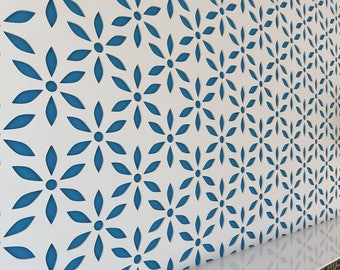 flower wall art 3d wall panels wall paneling decorative wall panels wall