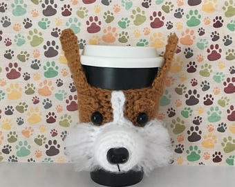 Corgi Mug (Cozy), Corgi Gifts, Corgi Addict, Welsh Corgi, Corgi Rescue, Funny Corgi, Corgies, Gifts for Dog Mom, Corgi Stuff, Corgi Things