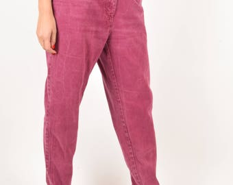Vintage Jeans 90'S (2911)