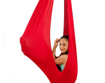 Kids Hammock , Indoor Hammock , Outdoor Hammock , Swing Chair , Hammock Chair , Baby Hammock , Kids Toys