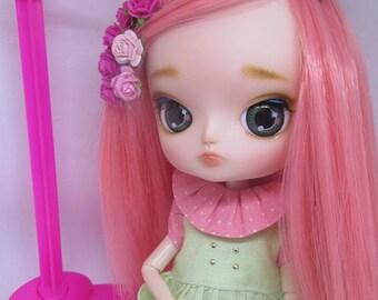 Alecia - Custom Dal full set - include shipping -
