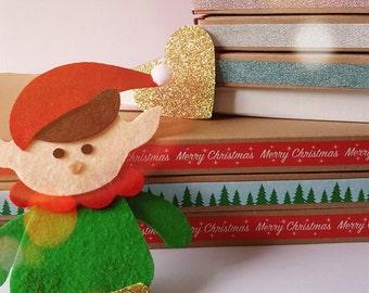 Christmas Mystery Box, Surprise Box, Christmas Theme Mystery Boxes, Stationery Boxes, Christmas Decorations, Christmas Supplies, Christmas