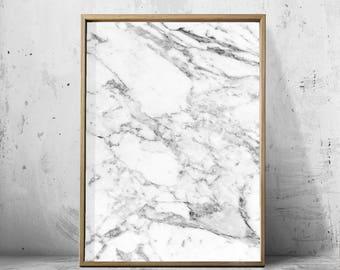 White Wall Art gray wall art | etsy
