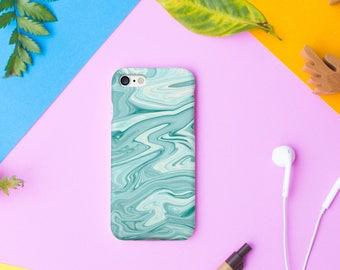 iPhone 6 Plus Marble Case iPhone 6s Case iPhone 7 7 Plus Case iPhone 8 8 Plus SE Case Samsung Galaxy S6 S7 S8 Marble Case iPhone X case