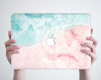 Marble Macbook Pro Marble Pro Macbook Marble Macbook Pro Case Marble Case Macbook Pro Marble Macbook Pro Hard Case Marble Macbook Case Hard