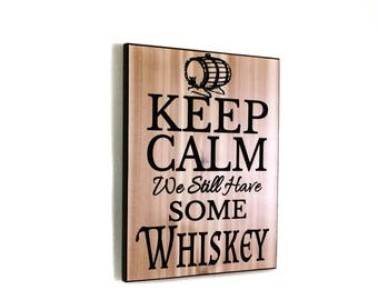 Whiskey gift whiskey gifts whisky gifts for him whiskey lover gift for dad groomsmen gift groomsman gift