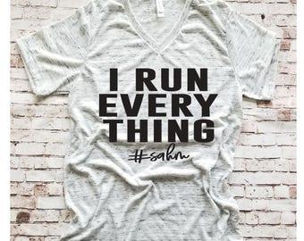 Gifts for Mom, Mom Life shirt, Mama Bear shirt, mom life is the best, Boss Mom, Raising my tribe shirt, Mom Shirt