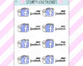 stumpyandfriends