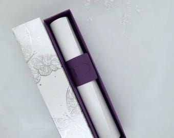 Beautiful Wedding invitation suite, Wedding invitation, invitation, weddings, invitation set, romantic wedding, flower patterned