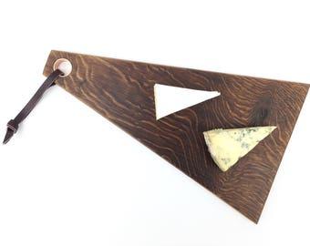 Cheese Board Wooden Cheese Board Cheese Board Gift Luxury Cheese Board