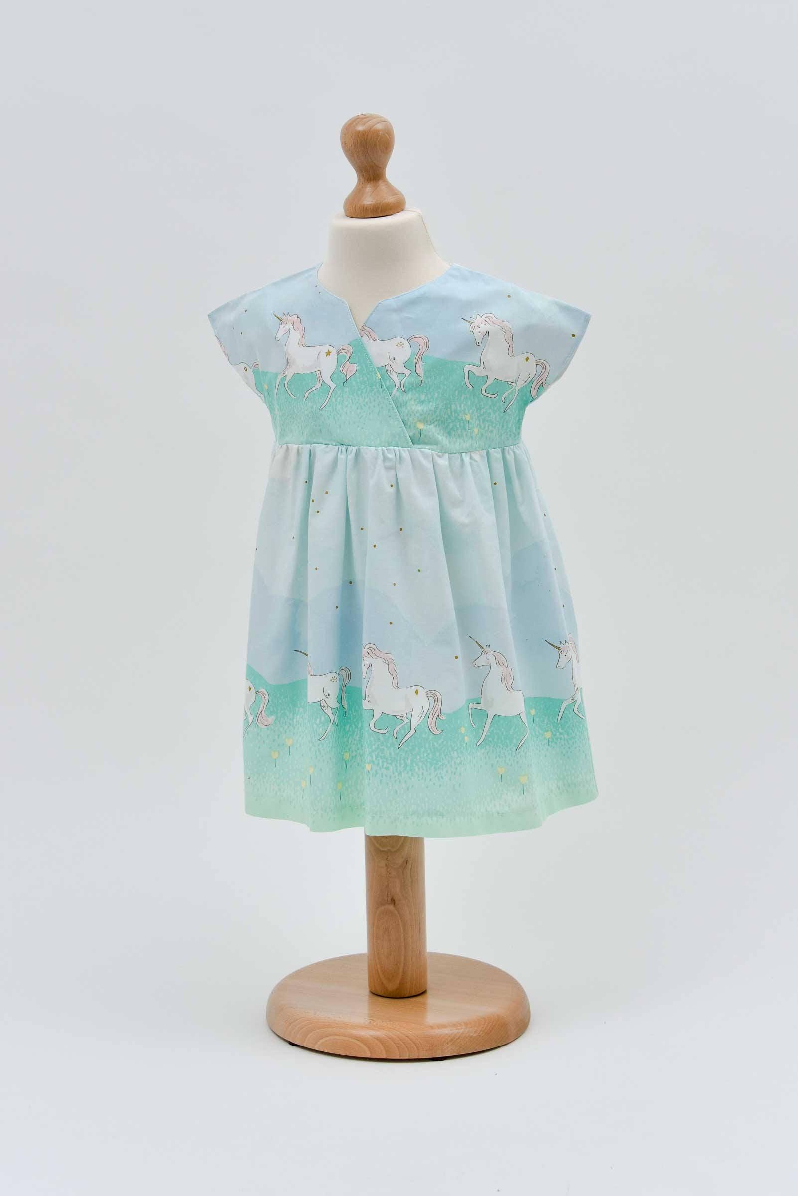 Outstanding Girls Tea Party Dress Photos - All Wedding Dresses ...