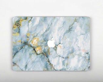 Marble Decal Macbook Pro Retina 13 Vinyl Laptop Sticker Decal Mac Pro 12 Skin Macbook Pro 2016 Vinyl Cover Macbook Keyboard Stickers RS133
