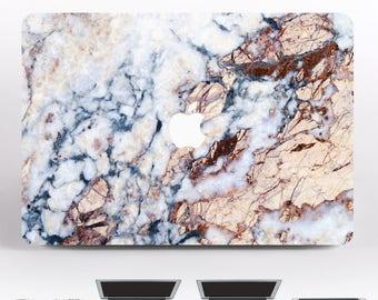 MacBook Air Sticker Marble MacBook Pro 13 Skin White MacBook Pro 15 Pink Marble MacBook Air 13 Decal Laptop Skin Pro Retina Marble DR046
