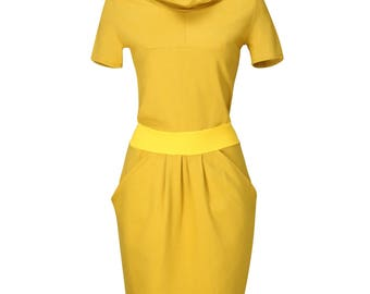 Dress MAREN