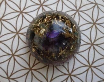 Orgon-Minidom, Pocketpiece, gift Valentine's Day