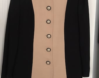 Vintage Skirt suit by Jones of New York