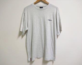 Vintage 90s Umbro T-Shirt