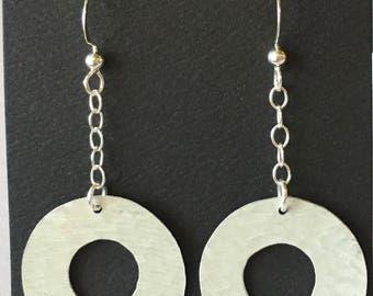 Go-Go Earrings