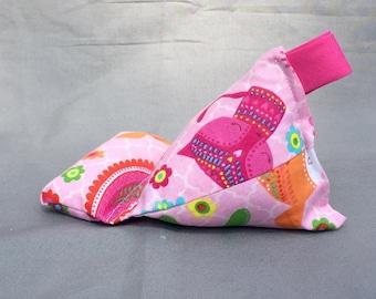 Cute cell phone pillows