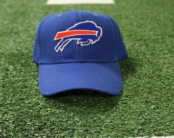 Buffalo Bills Hat