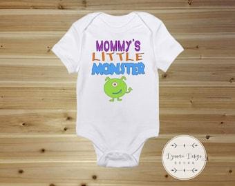 Halloween Onesie, First Halloween, Funny Baby Onesies, Baby Halloween, Cute Onesies, Funny Onesies, Baby Boy, Baby Girl, New Baby Gift