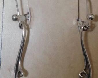 Artisan Handmade Jewelry