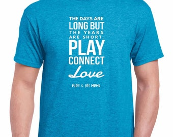 Play Connect Love Play For Life Moms
