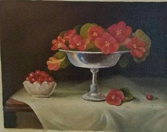 Vase by Igor Stetsenko